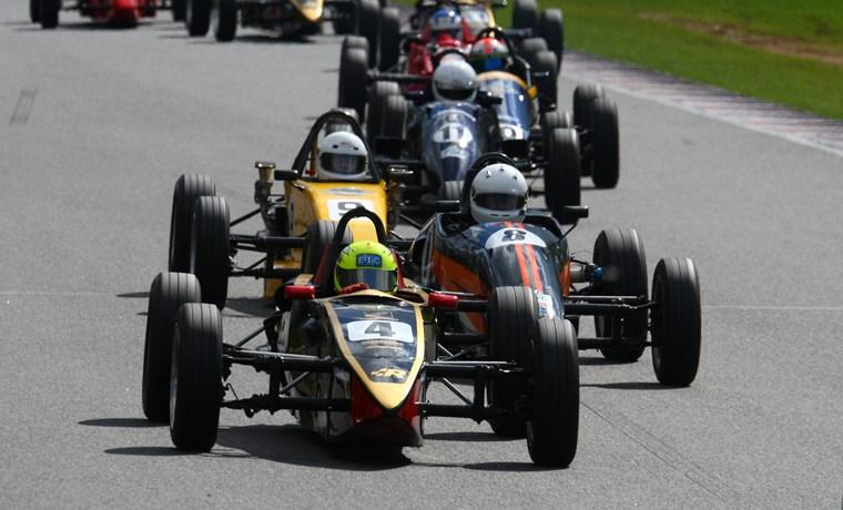 750_Motor_Club_Brands_Hatch_270413_by_Az_Edwards_139